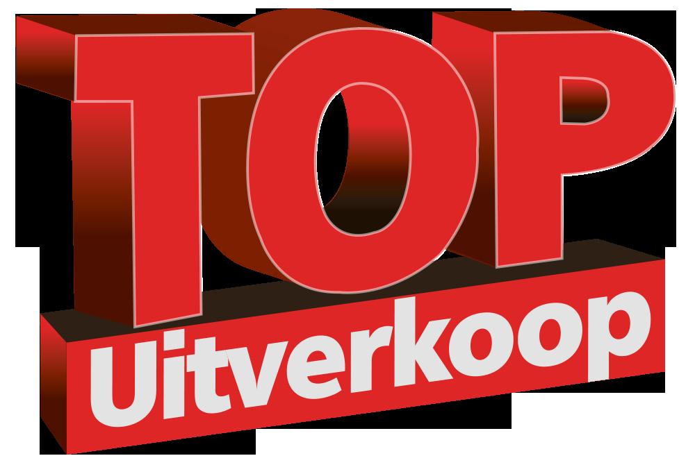 TopUitverkoop.nl