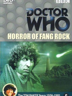 Doctor Who deel 4