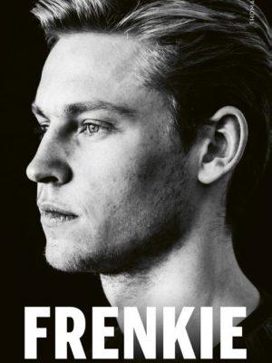 Frenkie - Luca Caioli / Cyril Collot