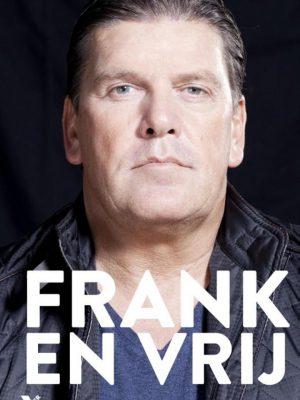 Frank en Vrij - Frank Masmeijer