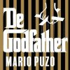 De Godfather - Mario Puzo