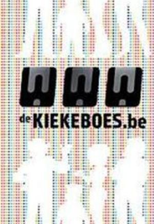 de Kiekeboes.be