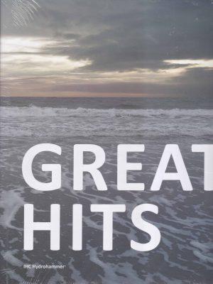 Great Hits - IHC Hydrohammer