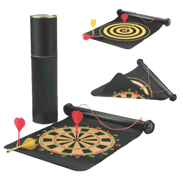 Top O' The Town Magnetic Dart Board