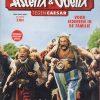 Asterix en Obelix tegen Caesar VHS