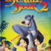 Disney Classic - Jungle Boek 2 VHS