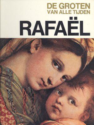 De groten van alle tijden - Rafaël