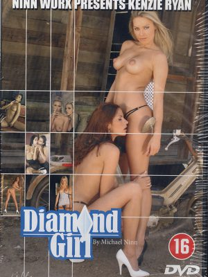 Diamond Girl (Ninn Worx)