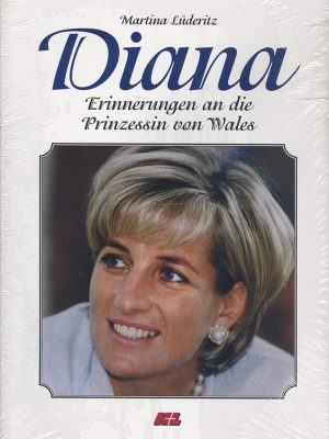 Diana (Duitstalig)