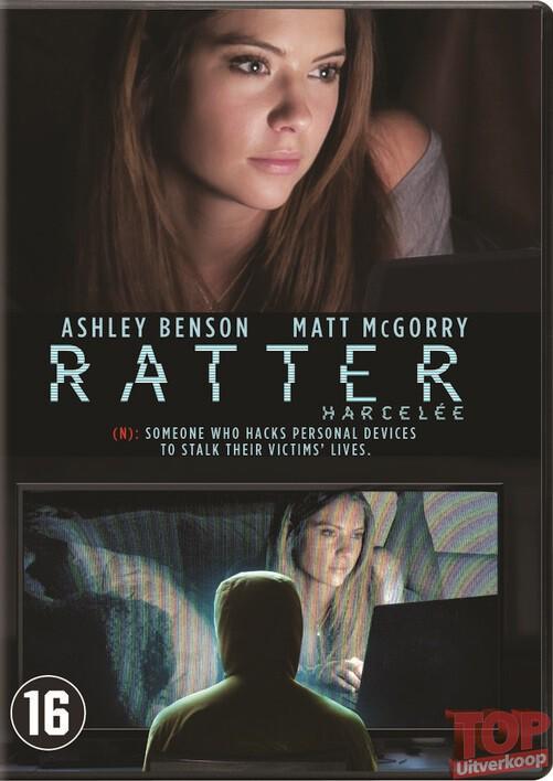 Ratter (DVD)