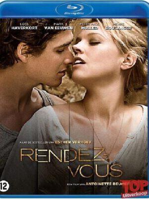 Rendezvouz (Blu-ray)
