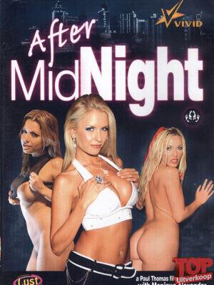After MidNight (DVD)