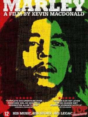 Marley (DVD)