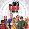 The Big Bang Theory - Deel 9 (DVD)