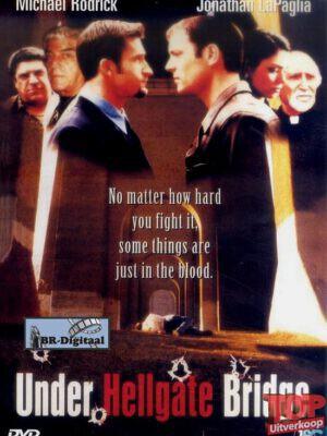 Under Hellgate Bridge (DVD)