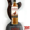 Unieke Famous Grouse drank standaard (34 cm)