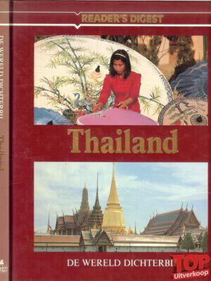 Readers Digest Thailand